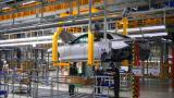 Hai điểm 'nghẽn' của công nghiệp ôtô Việt Nam