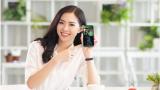 Vietcombank ứng dụng blockchain trên ngân hàng số