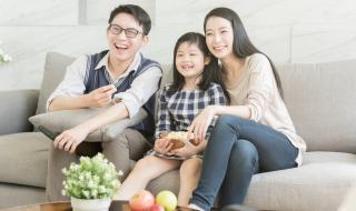 Lợi ích khi mua bảo hiểm sức khỏe cho gia đình