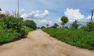 Hà Nội lập đoàn kiểm tra liên ngành, ráo riết xử lý dự án ôm đất bỏ hoang