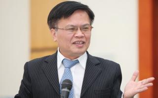 Ông Nguyễn Đình Cung: 'Mục tiêu kinh tế phải cao để tạo áp lực cho lãnh đạo'