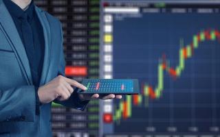 Hết năm nay, nhà đầu tư có thể mua bán cổ phiếu ngay trong ngày