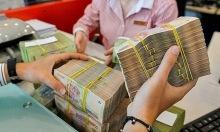 BSC hạ dự báo tăng trưởng tín dụng ngành ngân hàng