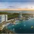 KDI Holdings ra mắt dự án nghỉ dưỡng 13.000 tỷ tại Nha Trang